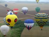 1734 Lorraine Mondial Air Ballons 2011 - IMG_8437_DxO Pbase.jpg
