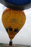 1735 Lorraine Mondial Air Ballons 2011 - IMG_9044_DxO Pbase.jpg
