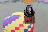 1738 Lorraine Mondial Air Ballons 2011 - MK3_2910_DxO Pbase.jpg