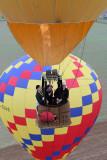 1739 Lorraine Mondial Air Ballons 2011 - MK3_2911_DxO Pbase.jpg