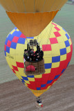 1740 Lorraine Mondial Air Ballons 2011 - MK3_2912_DxO Pbase.jpg