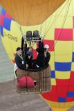 1741 Lorraine Mondial Air Ballons 2011 - MK3_2913_DxO Pbase.jpg