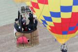 1742 Lorraine Mondial Air Ballons 2011 - MK3_2914_DxO Pbase.jpg