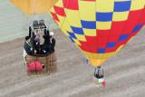 1743 Lorraine Mondial Air Ballons 2011 - MK3_2915_DxO Pbase.jpg