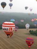 1744 Lorraine Mondial Air Ballons 2011 - IMG_8438_DxO Pbase.jpg