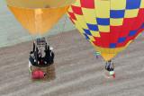 1745 Lorraine Mondial Air Ballons 2011 - MK3_2916_DxO Pbase.jpg