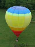 1747 Lorraine Mondial Air Ballons 2011 - IMG_8439_DxO Pbase.jpg