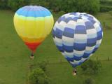 1748 Lorraine Mondial Air Ballons 2011 - IMG_8440_DxO Pbase.jpg