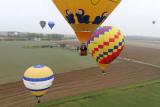 1749 Lorraine Mondial Air Ballons 2011 - IMG_9047_DxO Pbase.jpg