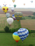 1750 Lorraine Mondial Air Ballons 2011 - IMG_8441_DxO Pbase.jpg