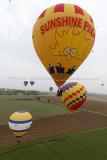 1751 Lorraine Mondial Air Ballons 2011 - IMG_9048_DxO Pbase.jpg
