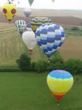 1752 Lorraine Mondial Air Ballons 2011 - IMG_8442_DxO Pbase.jpg