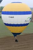 1753 Lorraine Mondial Air Ballons 2011 - MK3_2918_DxO Pbase.jpg