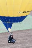 1755 Lorraine Mondial Air Ballons 2011 - MK3_2920_DxO Pbase.jpg