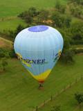 1756 Lorraine Mondial Air Ballons 2011 - IMG_8443_DxO Pbase.jpg