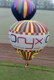 1757 Lorraine Mondial Air Ballons 2011 - MK3_2921_DxO Pbase.jpg