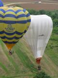 1758 Lorraine Mondial Air Ballons 2011 - IMG_8444_DxO Pbase.jpg