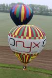 1759 Lorraine Mondial Air Ballons 2011 - MK3_2922_DxO Pbase.jpg