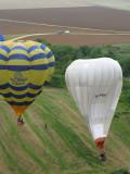 1760 Lorraine Mondial Air Ballons 2011 - IMG_8445_DxO Pbase.jpg