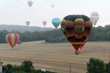 1761 Lorraine Mondial Air Ballons 2011 - MK3_2923_DxO Pbase.jpg