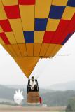 1762 Lorraine Mondial Air Ballons 2011 - MK3_2924_DxO Pbase.jpg