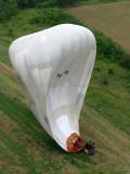 1763 Lorraine Mondial Air Ballons 2011 - IMG_8446_DxO Pbase.jpg