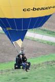 1764 Lorraine Mondial Air Ballons 2011 - MK3_2925_DxO Pbase.jpg