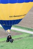 1765 Lorraine Mondial Air Ballons 2011 - MK3_2926_DxO Pbase.jpg