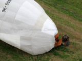 1766 Lorraine Mondial Air Ballons 2011 - IMG_8447_DxO Pbase.jpg