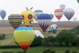 1767 Lorraine Mondial Air Ballons 2011 - MK3_2927_DxO Pbase.jpg