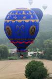 1769 Lorraine Mondial Air Ballons 2011 - MK3_2928_DxO Pbase.jpg