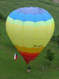 1772 Lorraine Mondial Air Ballons 2011 - IMG_8449_DxO Pbase.jpg