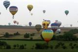1773 Lorraine Mondial Air Ballons 2011 - MK3_2931_DxO Pbase.jpg