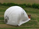 1775 Lorraine Mondial Air Ballons 2011 - IMG_8450_DxO Pbase.jpg