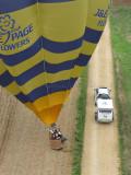 1776 Lorraine Mondial Air Ballons 2011 - IMG_8451_DxO Pbase.jpg