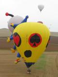1777 Lorraine Mondial Air Ballons 2011 - IMG_8452_DxO Pbase.jpg