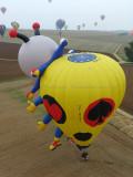 1779 Lorraine Mondial Air Ballons 2011 - IMG_8453_DxO Pbase.jpg