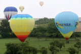 1782 Lorraine Mondial Air Ballons 2011 - MK3_2935_DxO Pbase.jpg