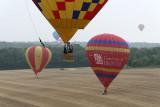1784 Lorraine Mondial Air Ballons 2011 - MK3_2937_DxO Pbase.jpg