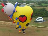 1785 Lorraine Mondial Air Ballons 2011 - IMG_8455_DxO Pbase.jpg