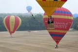 1786 Lorraine Mondial Air Ballons 2011 - MK3_2938_DxO Pbase.jpg
