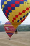 1788 Lorraine Mondial Air Ballons 2011 - MK3_2940_DxO Pbase.jpg