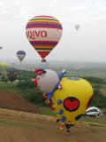 1789 Lorraine Mondial Air Ballons 2011 - IMG_8456_DxO Pbase.jpg