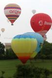 1790 Lorraine Mondial Air Ballons 2011 - MK3_2941_DxO Pbase.jpg