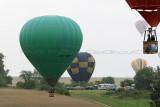1791 Lorraine Mondial Air Ballons 2011 - MK3_2942_DxO Pbase.jpg
