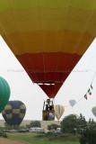 1792 Lorraine Mondial Air Ballons 2011 - MK3_2943_DxO Pbase.jpg