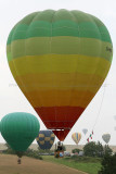 1793 Lorraine Mondial Air Ballons 2011 - MK3_2944_DxO Pbase.jpg