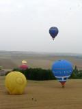 1794 Lorraine Mondial Air Ballons 2011 - IMG_8457_DxO Pbase.jpg