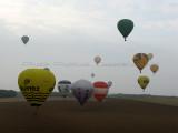 1795 Lorraine Mondial Air Ballons 2011 - IMG_8458_DxO Pbase.jpg