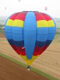 1796 Lorraine Mondial Air Ballons 2011 - IMG_8459_DxO Pbase.jpg
